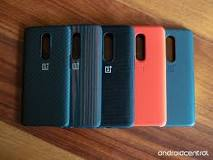 Image result for oneplus 6 os
