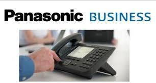 ip phones linkedin panasonic ip phones