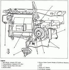pontiac grand prix door diagram solution of your wiring diagram pontiac grand prix a c diagram wiring diagram 1995 pontiac grand prix 1995 pontiac grand prix