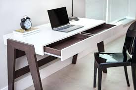 office desk storage solutions. Computer Desk Storage Solutions Office