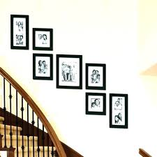 picture frames decoration empty frames on wall decoration frames wall decorations decor with empty picture for