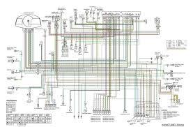 2001 honda 929 wiring diagram wire center \u2022 120V Electrical Switch Wiring Diagrams cbr 600rr wiring diagram wiring library rh svpack co 2001 honda cbr 929 wiring diagram 2001 cbr929rr wiring diagram