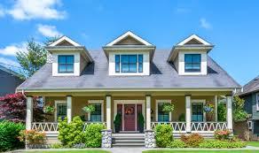 Abbott House Sumner Bed Breakfast Celina Tx Homes For Sale Mls Real Estate Listings