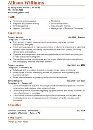resume format for ats   nursing resume skills listedresume format for ats