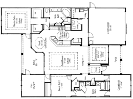 3 bedroom 2 50 bathroom 2 garage country