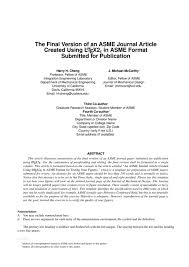 The     best Literature review sample ideas on Pinterest   Book