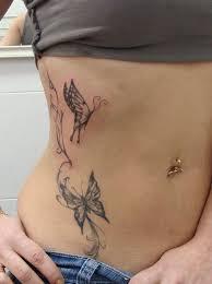 Heraldický Motýl Co Filozofové Vidí U Motýlů