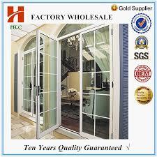 world class french door inserts french door glass inserts french door glass inserts suppliers and