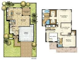 best 3 bedroom house plans beautiful 3 bedroom 2 y house plans small 2 story 3