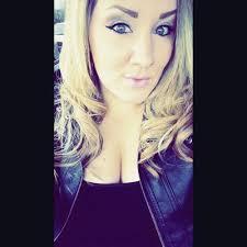 Brooke Henry (@BrookeHenry20)   Twitter