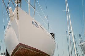 <b>Slatted bed base</b> for boats and caravans | Bedflex International