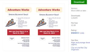 half page flyer half page brochure template 6 half page flyer template af