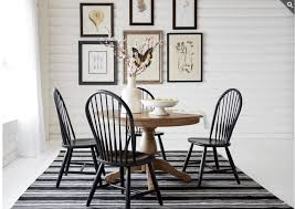 ethan allen dining tables. Image Of: Ethan Allen Dining Table Ideas Tables T