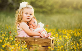 Nice Kids Wallpaper - Love Cute Baby Hd ...
