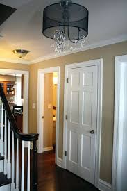 small foyer lights foyer chandelier lighting fixtures chandeliers beautiful entry lighting for low ceilings entry lighting