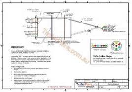 similiar pj trailer wiring diagram keywords cover moreover strat pickup wiring diagram on pj b wiring diagram