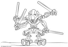 Lego Star Wars Coloring Bl5t Lego Star Wars Coloring Pages Free