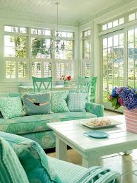 home decor stunning home decorating blogs home decor blogs india