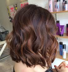 70 Devastatingly Cool Haircuts For Thin Hair Vlasy Cobrizo