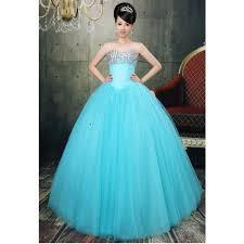 ice blue wedding dresses dresscab