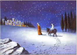 Christian Christmas Wallpapers - Top ...