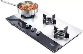 top stove brands. Brilliant Brands 1Prestige HobTop Glass Manual Gas Stove Throughout Top Brands B