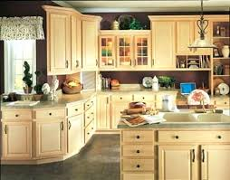 full height cabinets kitchen cabinet pro home solutions of set for results of the full kitchen cabinet set