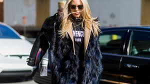 the 10 best faux fur coats to for fall