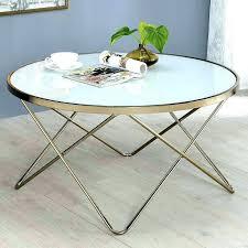 whitewash coffee table whitewash coffee table round white coffee tables whitewash coffee tables for whitewash