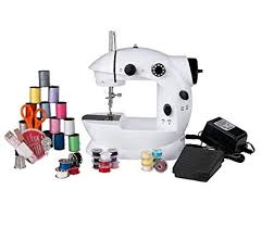 Sewing Machine Kits For Beginners