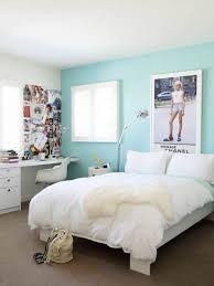 blue paint colors for girls bedrooms. Bedroom Calming Blue Paint Colors For Small Teen Ideas Incredible And Gorgeous Teens Room Girls Bedrooms S