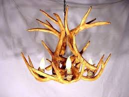 how to make an antler chandelier faux antler chandelier chandeliers how to make instructions antler chandelier