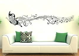 wall stickers for kitchen wall decoration stickers for living room wall stickers for kitchen or decoration
