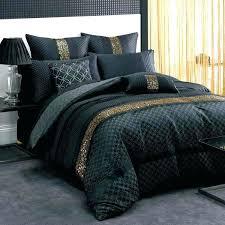 top bedding brands creative top bedding brands nursery top luxury bed linen brands with black queen