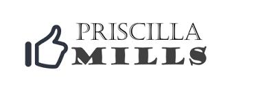 DIGITAL MARKETING | PriscillaMills