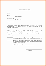 Child Medical Consent Form For Grandparents Medical Consent Letter For Grandparents Inspirational Beautiful