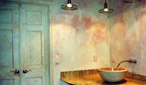 How To Faux Finish Walls Ingenious 15 1000 Images About Finishes On  Pinterest