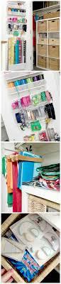 craft room office reveal bydawnnicolecom. Craft Room And Home Office Tour Reveal Bydawnnicolecom