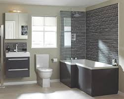 modern bathroom design 2013. Small Bathroom Design With Large Window Compact Fixtures And Space Saving Furniture For Storage Modern 2013 E