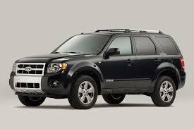 black lincoln town car 2014. black ford escape u003eu003e 2018 2019 car release and reviews lincoln town 2014