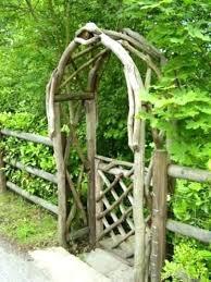 diy garden arbor exotic garden arbor ideas garden garden arch ideas luxury garden arbor diy garden diy garden arbor