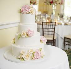 faux wedding cake. fake cake for wedding marvellous design 7 on cakes with 1000 images about omg faux a