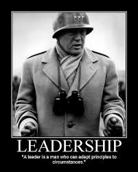 Ww2 Quotes Best George S Patton Motivational Posters Man Shit Pinterest