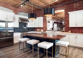 photo of kitchen countertop center of new england pawtucket ri united states