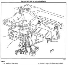 buick regal parts diagram wiring diagram libraries solved i have a 2001 buick regal that i suspect has a bad fixyai have a