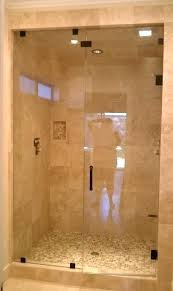 tile shower floor pan stunning how to install tile in a bathroom shower how cozy bathroom