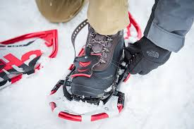 Best Snowshoes Of 2019 2020 Switchback Travel