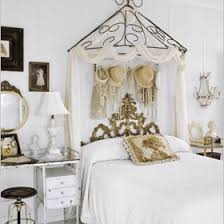 vintage bedroom ideas for teenage girls. Beautiful For Vintage Style Teen Girls Bedroom Ideas Room Design Intended For Teenage