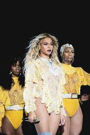 Pin by Marcia Hickman on BEYONCÉ | Queen b beyonce, Queen bee beyonce,  Beyonce style