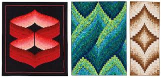 Quilt Patterns For Men Custom Quilting for men pattern roundup Stitch This The Martingale Blog